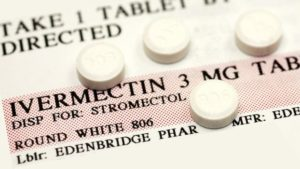 Is Ivermectin (Stromectol) safe? What are the side effects of ivermectin?
